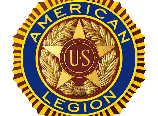 American Legion Membership Report